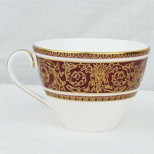 Vintage 60s/70s Royal Doulton Buckingham Teacup